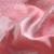 Bộ Chăn Ga Gối Cưới màu hồng nhập khẩu Hàn Quốc CG014