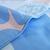 Bộ Chăn Ga Gối Đệm Trẻ Em Họa Tiết Pow Pow Bing CG011