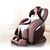 Ghế massage body toàn thân đa năng GM004