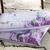 Ruột gối Hàn Quốc cao cấp in họa tiết hoa thời trang CG087