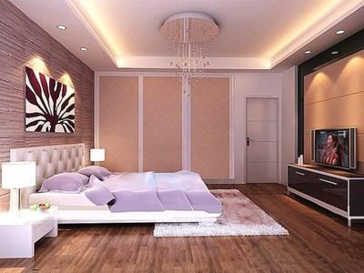 Vì sao giường ngủ sát đất theo phong thủy lại không tốt cho sức khỏe