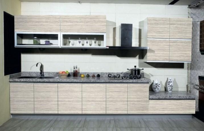 Chất liệu gỗ công nghiệp cũng được thiết kế tạo nên những sản phẩm chất lượng
