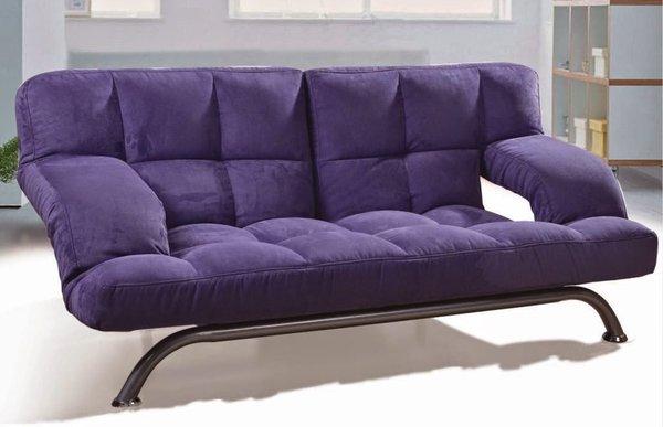 gh sofa ph ng kh ch gi r d i 2 tri u 3 tri u 5 tri u. Black Bedroom Furniture Sets. Home Design Ideas
