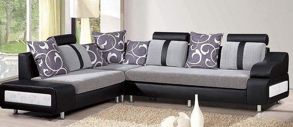 Sofa giá rẻ, sofa phòng khách giá rẻ dưới 3 triệu VND