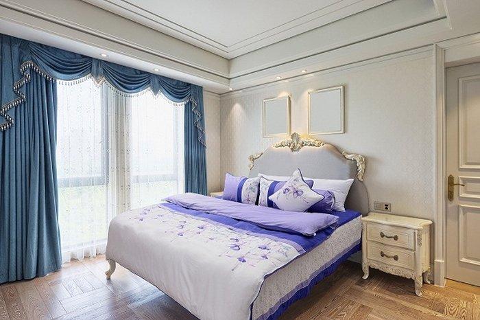 Chọn lựa giường gỗ tự nhiên để tăng độ bền và thẩm mĩ cao