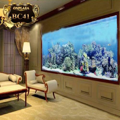 Bể cá cảnh đại dương BC41