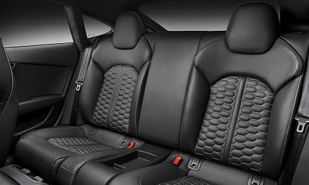 Bọc ghế da ô tô ở đâu tốt nhất?