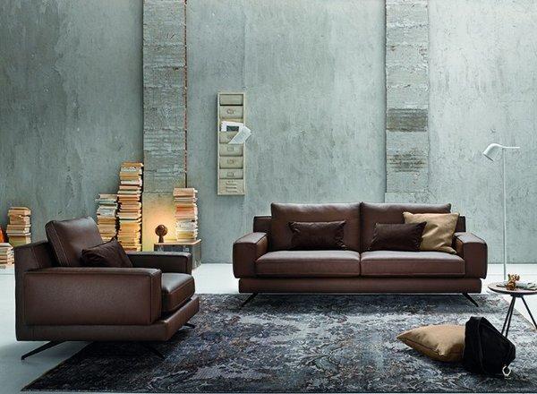 Hãy chú ý tới các thông số kỹ thuật khi mua ghế sofa da