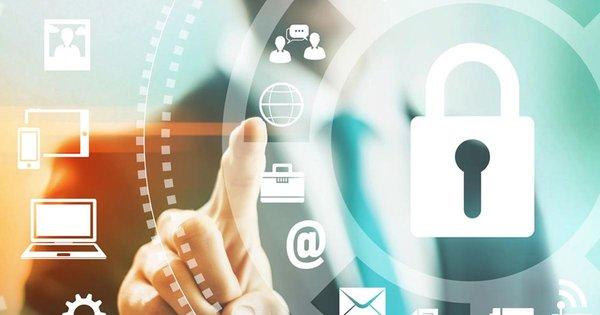 Chính sách bảo mật thông tin khách hàng nội thất Onplaza