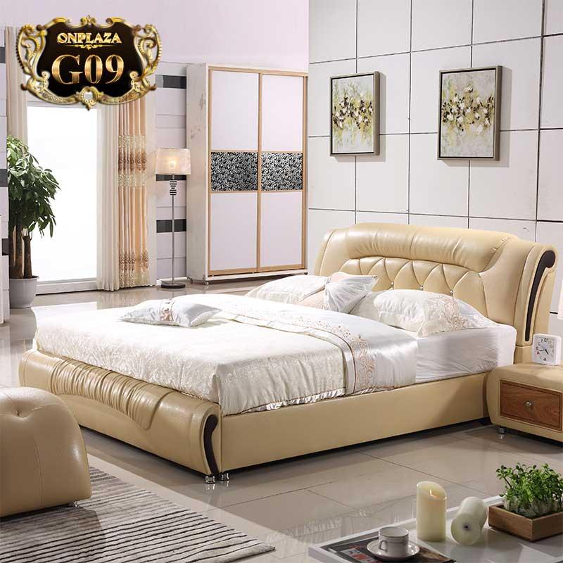 Địa chỉ mua giường đa năng tại Hà Nội có bảo hành