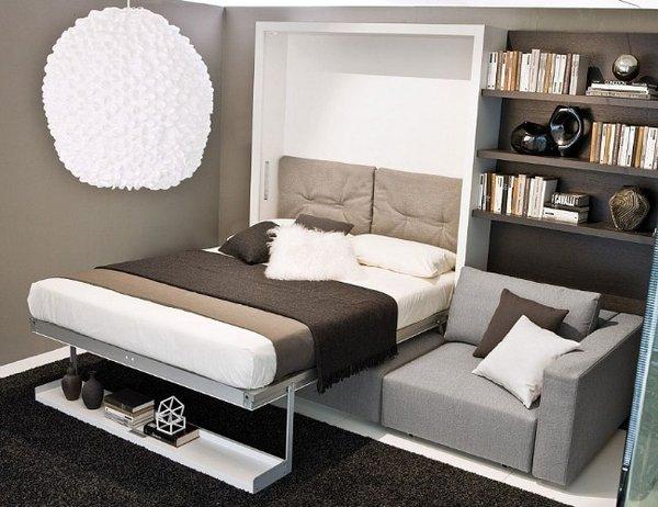 Lựa chọn những địa chỉ uy tín để mua giường