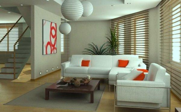 Mua sofa phòng khách giá rẻ, đẹp ở đâu?