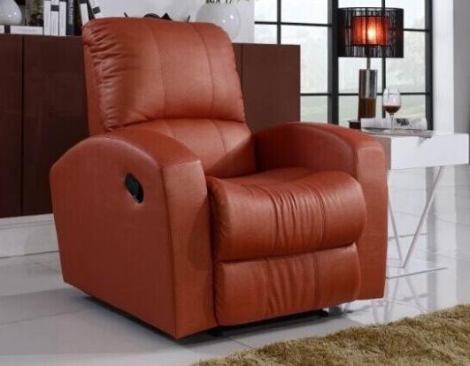 Vị trí đặt bộ ghế cũng cần đảm bảo tính hài hòa