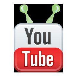 Youtube chính thức
